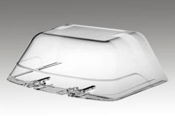 Keller Modellbau Plexiglasabdeckung CNC Fraesen 300x200px
