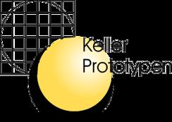 Keller Prototypen